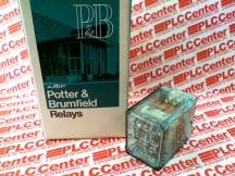P&B KH-4918-110