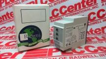 CARLO GAVAZZI PMC01C724
