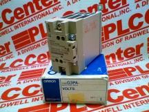 OMRON G3PA-430B-DC5-24