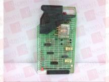 RELIANCE ELECTRIC O54204