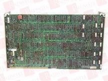 SCHNEIDER ELECTRIC SG2TSX80P2