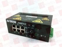 N TRON 708FXE2-ST-15