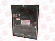 GENERAL ELECTRIC 12IFC53A2A