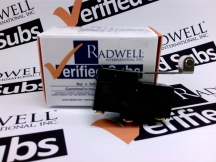 RADWELL VERIFIED SUBSTITUTE E47BMS42SUB
