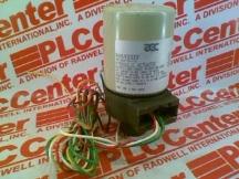 AEC INTERNATIONAL A0543322