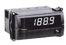 SIMPSON F352550