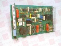 SBC ENGINEERING SBC-017-E2R