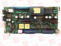 FANUC A16B-1200-0230