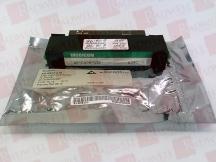 MODICON AS-E908-016