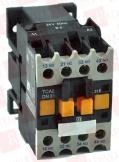 SHAMROCK CONTROLS TCA2-DN40-G7