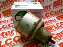 T&R ELECTRONIC CE-100-M-SSD-V2