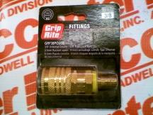 GRIP RITE GRF38PCUD2