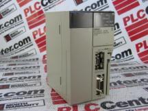 OMRON CS1H-CPU63