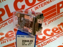 DELTROL FLUID PRODUCTS 20844-85