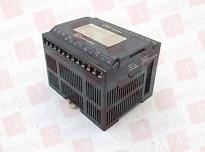 EATON CORPORATION D50AIM410V