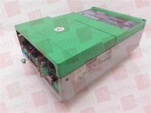 CONTROL TECHNIQUES M25-GB14