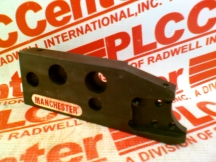 MANCHESTER TOOLS 206-237