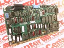 TAYLOR ELECTRONICS 6009BZ10000