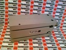 SMC CDU25-50D-F9BL-50