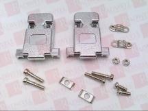 MCM ELECTRONICS 83-220