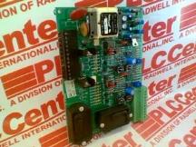 HARREL PC701