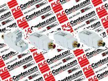MCM ELECTRONICS 50-7765