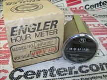 ENGLER 12-040120-000