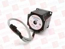 AUTOMATION DIRECT STP-MTR-23055