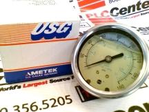 AMETEK US GAUGE 165306-GF