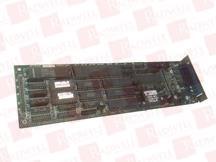 OKUMA E4809-045-110-C