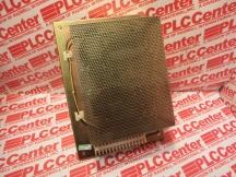 ALLEN BRADLEY 7300-ACPS2
