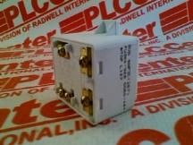 ELECTRICA RVA4AP3C