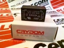 CRYDOM S3022A