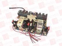 SCHNEIDER ELECTRIC 8736-CG-3V02