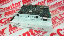 WESTELL C90-311560