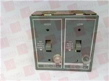 SCHNEIDER ELECTRIC 2510FG22