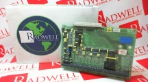 CONTROL TECHNIQUES 9300-5120