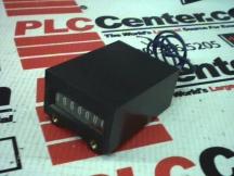 DANAHER CONTROLS A0-040-672