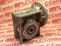 MOTOVARIO REDUCERS NMRV-075-15