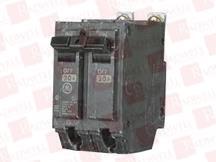 GENERAL ELECTRIC THQB2130