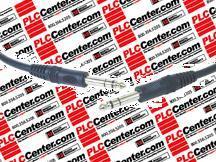 MCM ELECTRONICS 24-9874