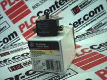 GENERAL ELECTRIC CR2940U301C