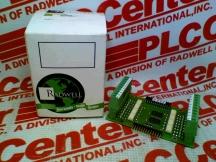 LABOD ELECTRONICS CNI1-3