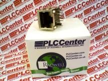 RADIALL RF CONNECTORS J0006D21BNL