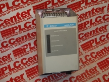 SCHNEIDER ELECTRIC 110-0144