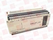 OMRON C28K-CDS1-A