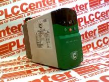 CONTROL TECHNIQUES DIN1220037A