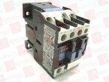 SCHNEIDER ELECTRIC LC1-D1810-B7