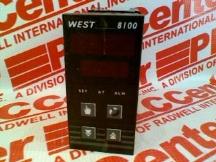 WEST INSTRUMENTS N8101Z1111