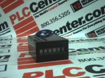 DANAHER CONTROLS A0-040-607-3